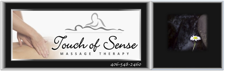 Affordable Massage Therapy Designed for the Individual